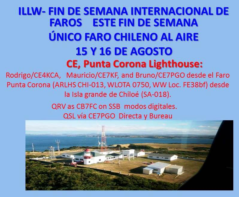 CE_Punta_Corona_Lighthouse